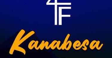 Tresford – Kanabesa