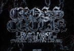 Xavier Wulf ft. RMC Mike – Cross Cuttin