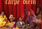 Olamide ft. Bad Boy Timz - Loading (Audio)