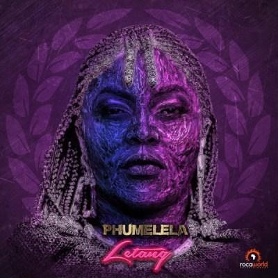 EP: Letang – Phumelela (ZIP)