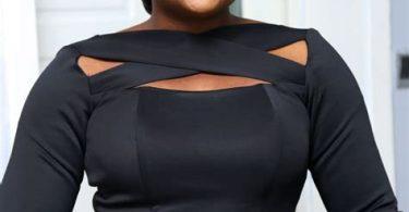How I escaped death – Funke Akindele